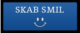 Lav SMIL
